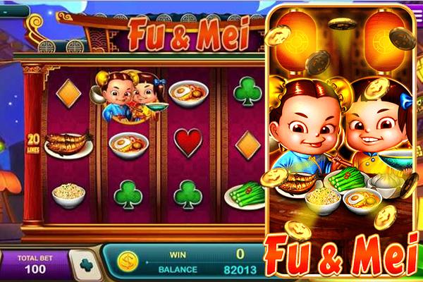 3 เกมสล็อตแตกง่าย เล่นได้กำไรสูง ในปี2564 - FuMei Epicwin