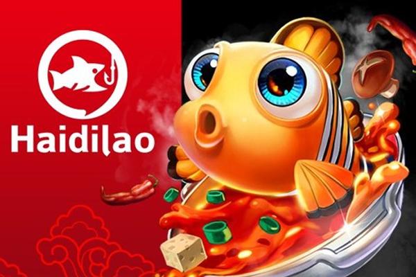 แนะนำเกมยิงปลายอดฮิต พร้อมเคล็ดลับทำเงินได้สูง - เกมยิงปลา Haidilao